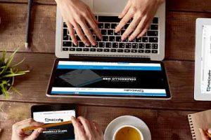 Paginas web autoadministrables de pago anual