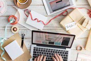 Páginas web de profesionales de pago mensual